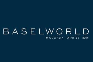 BaselWorld_logo