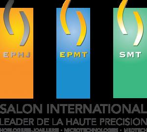 EPHJ2015