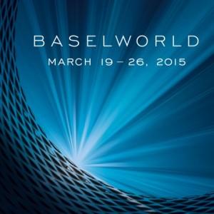 logo_Baselworld15